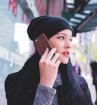 Cuál Es El Mejor Teléfono Cubot En España