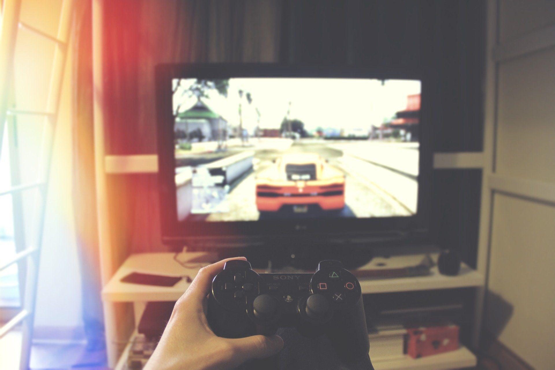 ¿Cuál Es La Mejor Silla Gaming De Racing?