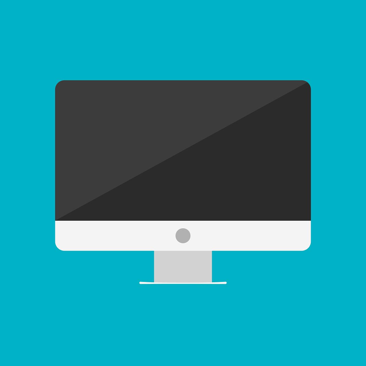 ¿Cuáles Son Los Mejores Monitores IPS?