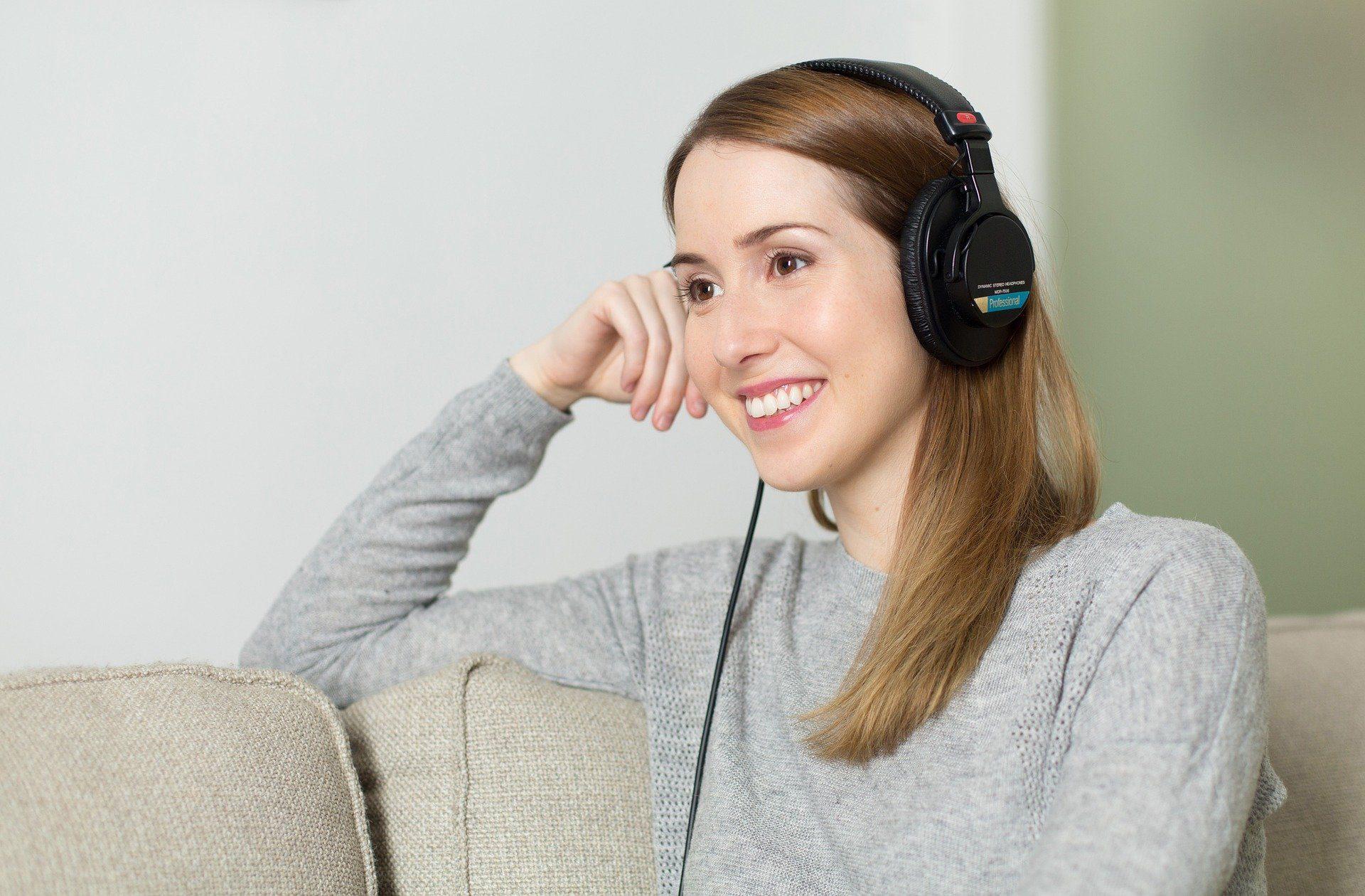 Mejores Auriculares En España