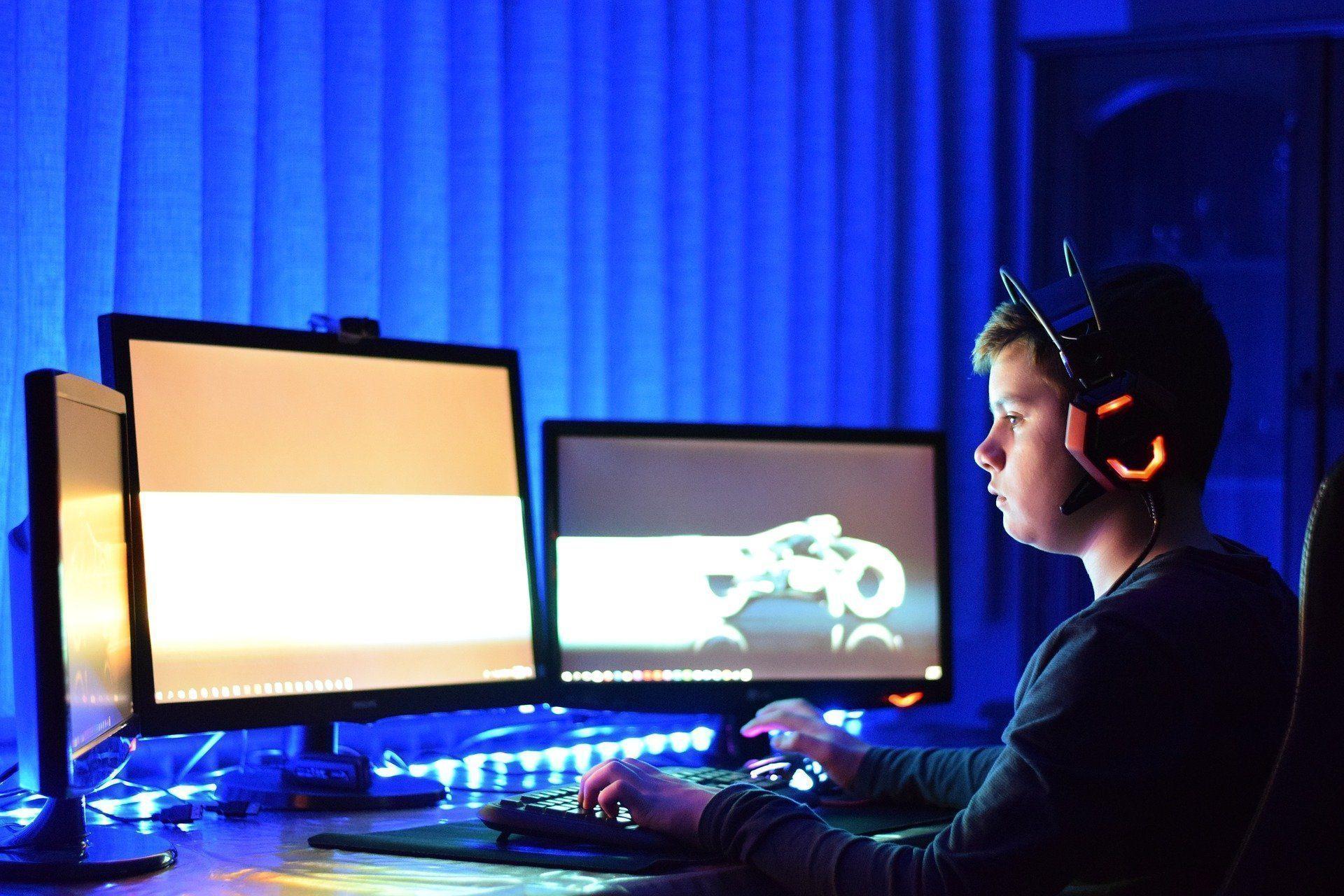 Mejores Sillas Intey Para Gaming