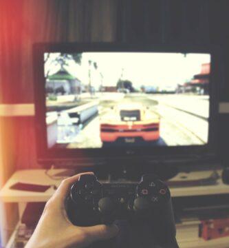 La Mejor Silla Gaming Oversteel Qua Hay