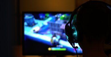 Mejores Sillas Gaming Woltu En España