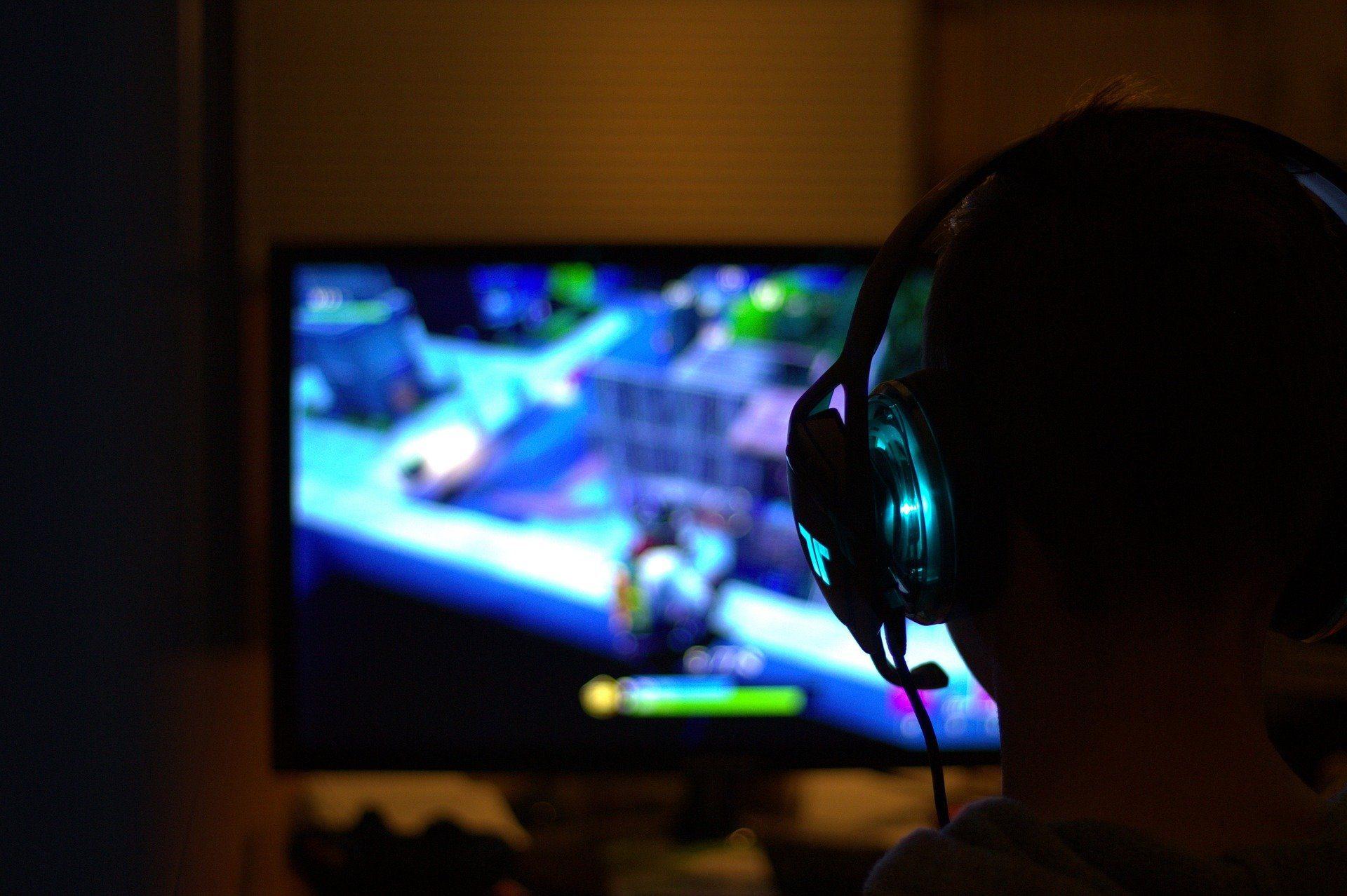 Mejor Silla Gaming Tresko En España